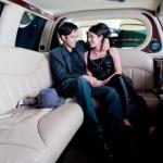 Hummer limo hire melbourne