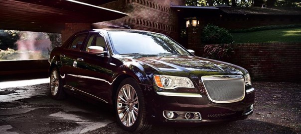 exclusive limousines - Classic cars