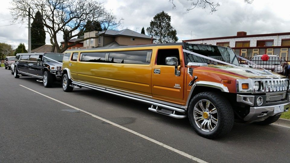 hummer hire melbourne stretch limo h2 hummer hire. Black Bedroom Furniture Sets. Home Design Ideas