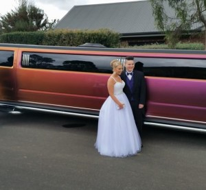 Limo winery tours Melbourne
