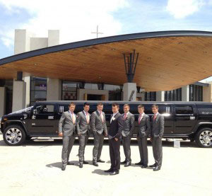 Hummer Winery Tours Melbourne