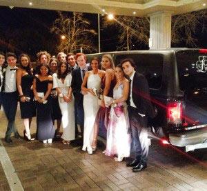 Cheap dress hire melbourne ford